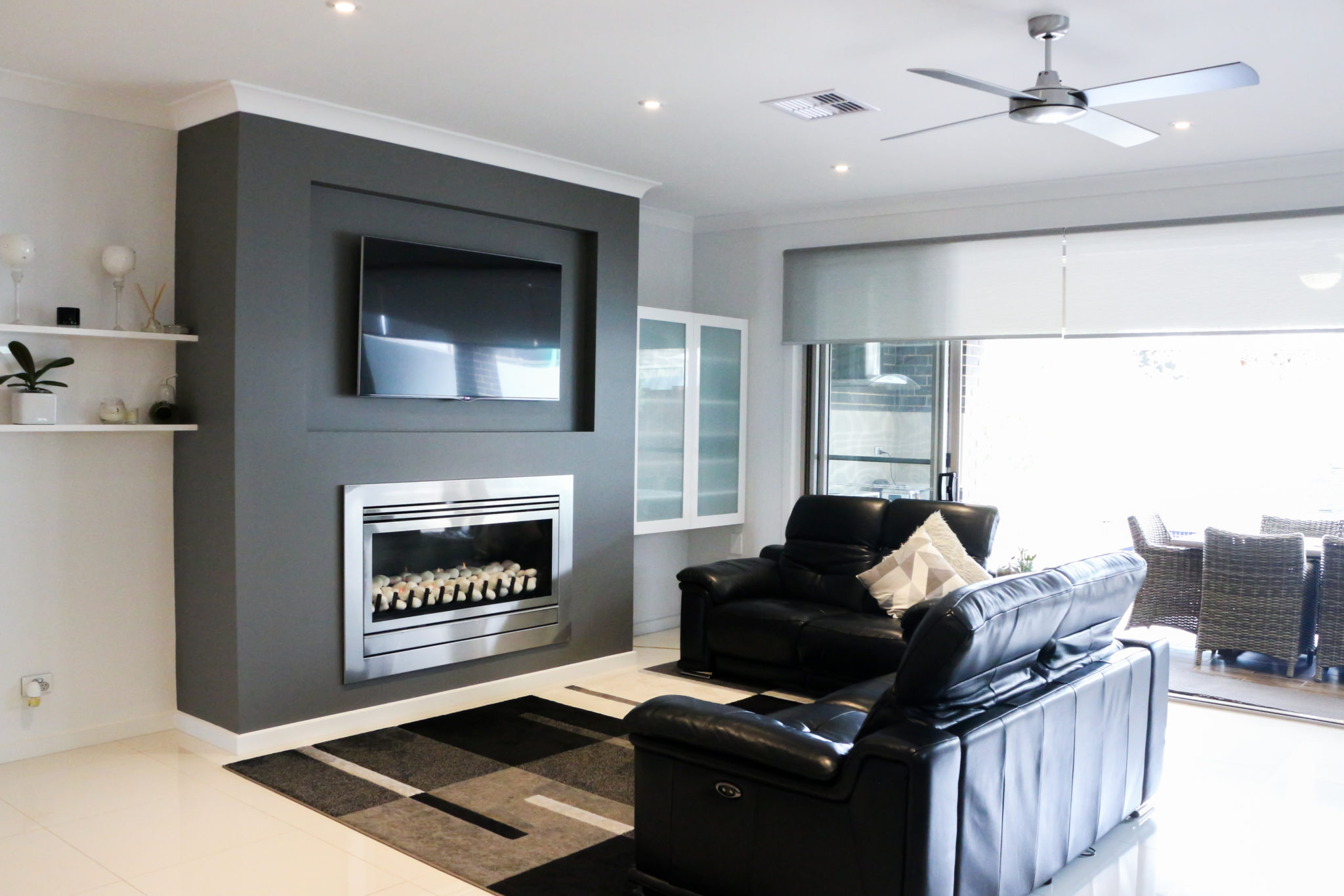custom built homes adelaide